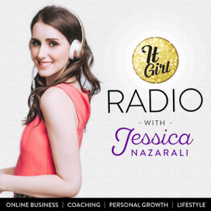 itgirlradio